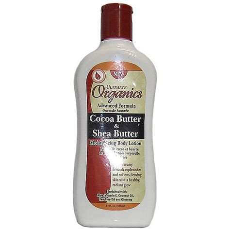 new tattoo care cocoa butter shop online ultimate organics cocoa butter shea butter