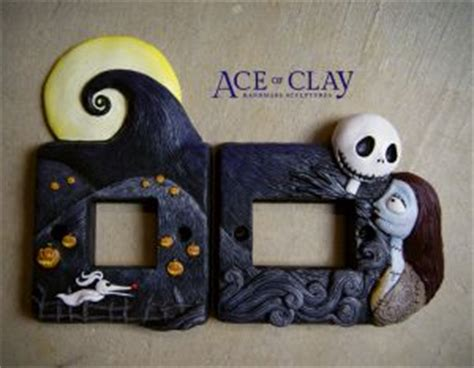 Clay Custom Frame 8r 2 366 best images about marcos portaretratos switch