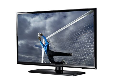 Tv Led Samsung Pa43h4000aw 40 quot class h5003 5 series led tv tvs un40h5003afxza samsung us
