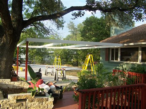 aidaprima wieviel passagiere 25x25 carport two car attached carport san antonio
