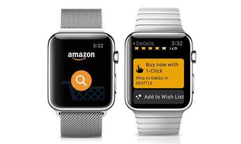 Buy Amazon Gift Card With Phone Credit - amazon com amazon mobile for iphone