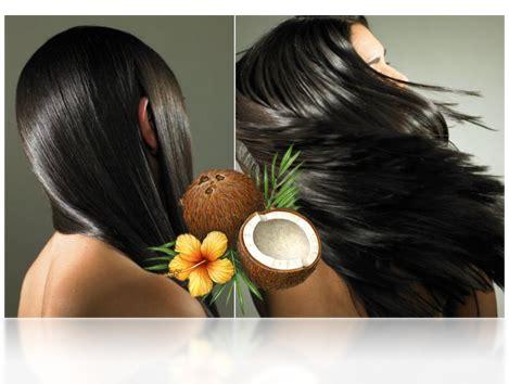 Minyak Kelapa Untuk Rambut tips menggunakan minyak kelapa untuk mencegah rambut