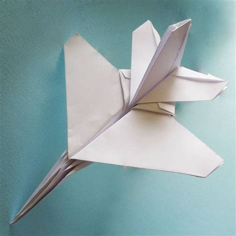 what is the size of origami paper origami a collection of ideas to try about diy and crafts