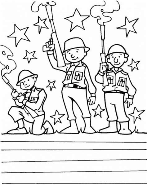 free coloring pages of remembrance day