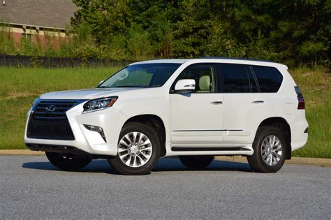 lexus gx 2017 2017 lexus gx 460 autonation drive automotive