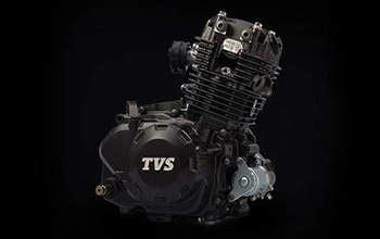 tvs bikes prices (gst rates), models, tvs new bikes in