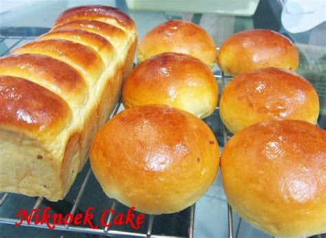 Cake Ala Ali Cheesy Rolz 17 best images about bakery recipes on paul bread pizza and how to make bread