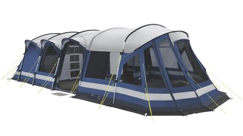 outwell awnings outwell biscayne 6 front awning tent accessories tents