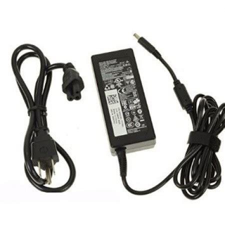 original 65w dell optiplex 7050 micro charger ac adapter