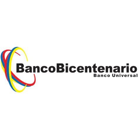 agencias bicentenario pasar 225 n a ser banco de los - Bicentenario Banco