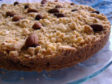ricette mantovane tipiche ricetta torta sbrisolona ricette di buttalapasta