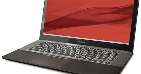 Ta7240 Toshiba Nos Original 1 toshiba ultrabook