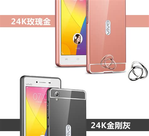 Softcase Gambar Free Tempered Glass Vivo Y51 vivo y51 24k mirror metal cover casing free tempered glass 11street malaysia cases