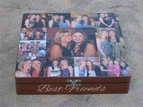 unique maid of honor gift sister gift by designsbypicturethis