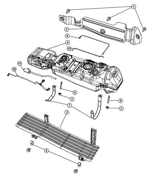car engine manuals 2007 dodge dakota navigation system service manual pdf 2007 dodge dakota engine repair manuals 1994 dodge dakota truck shop