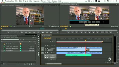 Adobe Premiere Pro Cs6 trimming in adobe premiere pro cs6