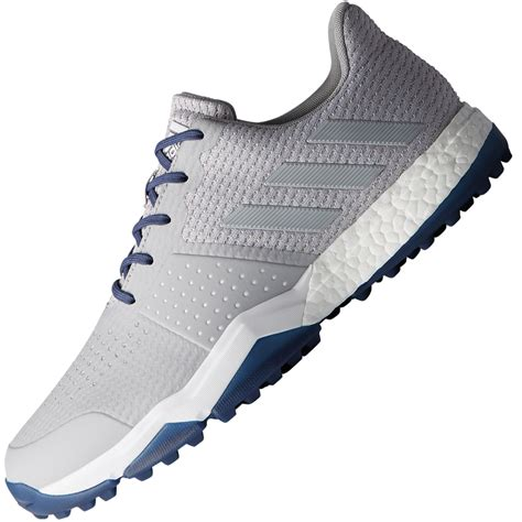 2018 adidas adipower sport boost 3 golf shoes f33581 free european delivery just shop ok