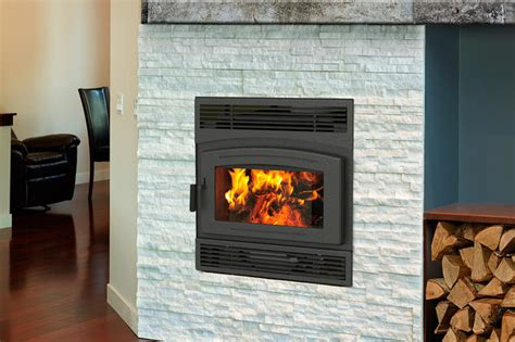 Fireplace Owen Sound by Fireplaces Woodstoves Hearth Memes