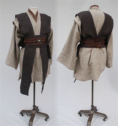 best 25 jedi ideas on jedi robe jedi