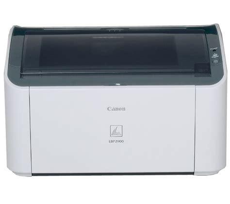 Printer Canon Lbp 2900 Murah signalgett