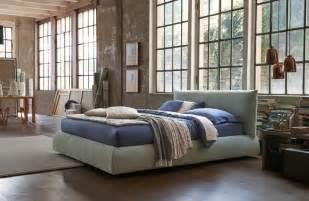 nouvelle tendance parez vos lits de linge 100