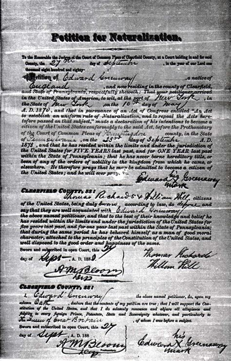 Clearfield County Records Clearfield County Pagenweb Archives Court Records