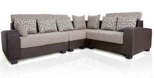 can you buy replacement couch cushions can you buy couch cushions 28 images cute throw