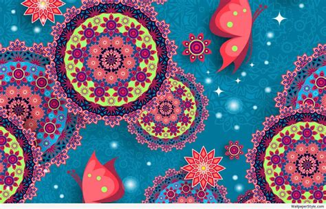 fondos de escritorio bonitos pin by julia on hd wallpapers pinterest fondos de