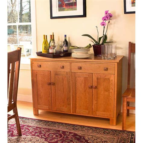 ls for rooms ls for dining room buffet 28 images sideboards for