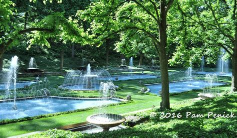 Water Gardens Pleasant Grove by Rambler Roses And Water Formal Gardens At