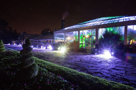 Edgbaston Botanical Gardens Birmingham Botanical Gardens Edgbaston Venue Hire Big Venue Book