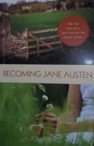 biography of jane austen summary 50 books to read if you love jane austen the silver