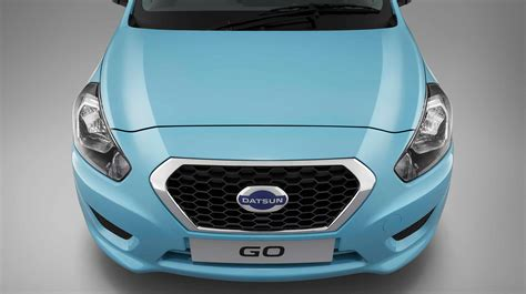 nissan car models 2015 datsun go 2015 auto blog
