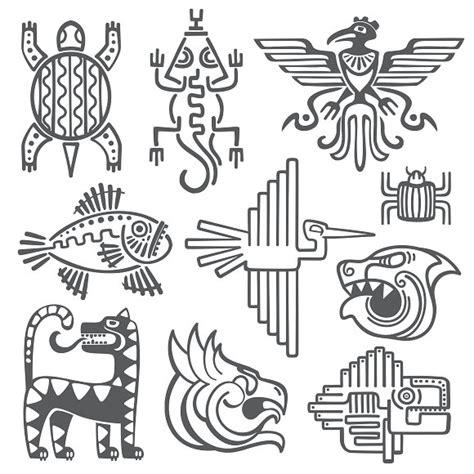 imagenes de simbolos aztecas related keywords inca symbols related keywords suggestions inca symbols