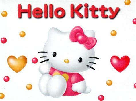 wallpaper hello kitty malaysia gambar hello kity clipart best