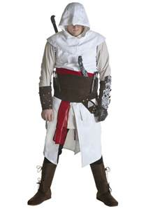 assassin creed halloween costume 1000 images about halloween costumes on pinterest