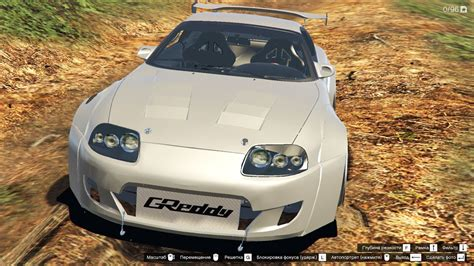 cambered supra gta 5 toyota supra rocket bunny camber youtube