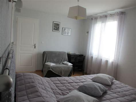 chambre d hote sully sur loire chambres d hotes du chene loire 224 v 233 lo eurov 233 lo 6