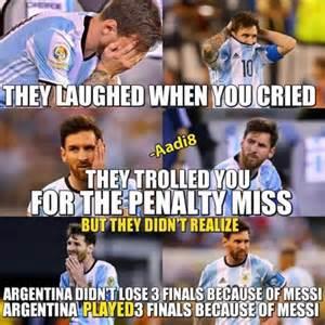 Messi Meme - messi retirement memes in tamil