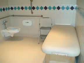 Target Changing Table Special Needs Ministry Bathroom And Toileting Policies