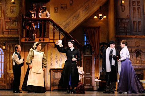 mary poppins set design google 1000 images about mary poppins set on pinterest gavin o