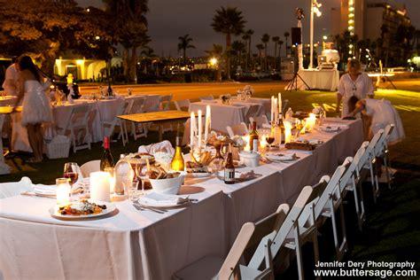 dinner san diego diner en blanc san diego a look inside an exclusive pop