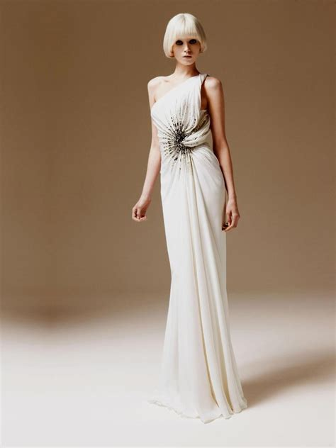 Atelier Versace Wedding Dresses versace wedding dresses naf dresses
