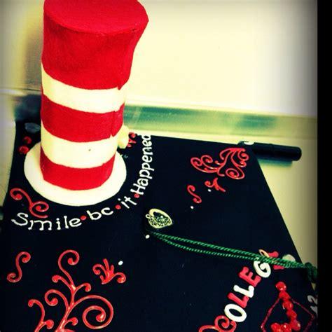 graduation hat the creative den graduation hat the creative den quotes