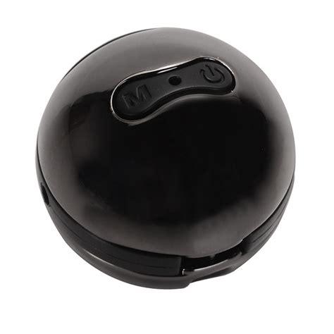 Best Kamera Pengintai Sq9 Kamera Mini Dv Hd 1080p Nig sq9 kamera mini dv hd 1080p vision black