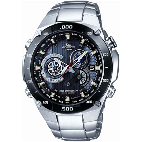 Casio Edifice Ef 539d 7a2v relojes edifice