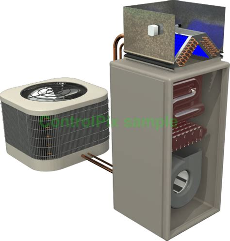 International Comfort Products Carrier by Heat Carrier Heat Price