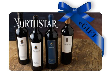 Star Gift Card Balance - account gift card balance northstar winery