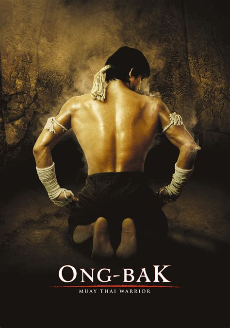 film ong bak 2 full movie ong bak tony jaa quotes quotesgram