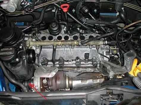 Lu Led Motor 5000k problema turbina e calo di giri mercedes club italia